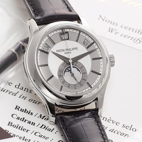 11239a2010284-patek-philippe-complicated-watches-reference-patek-philippe-5205