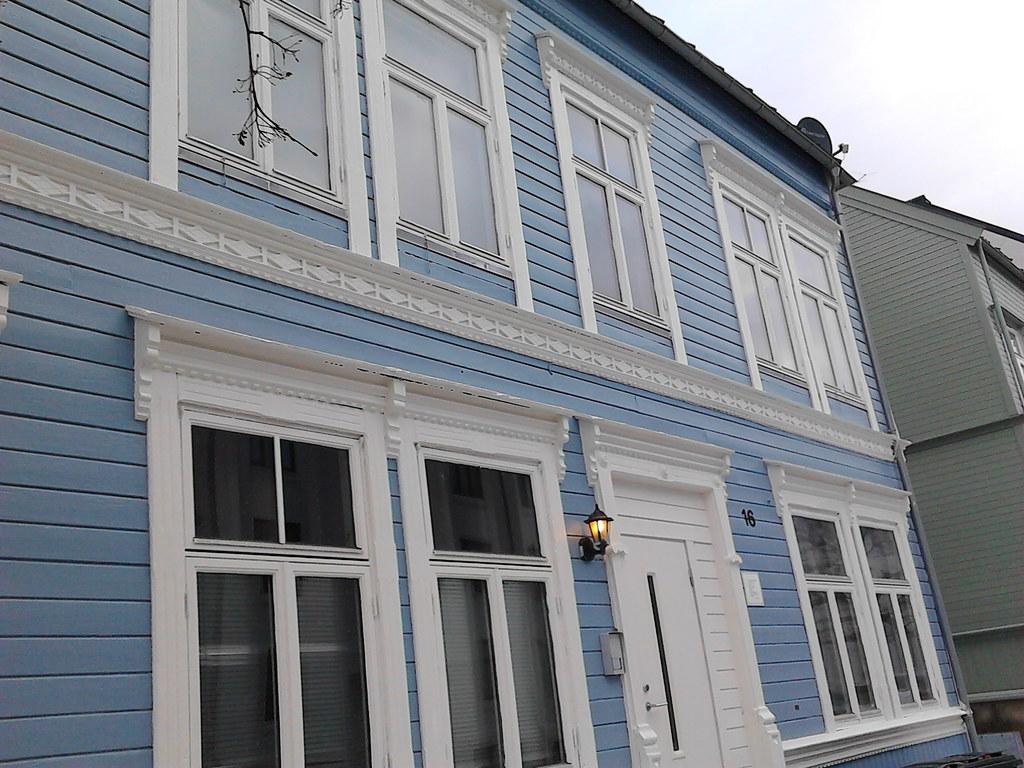Birka Stockholm Gratis Nakenfilmer