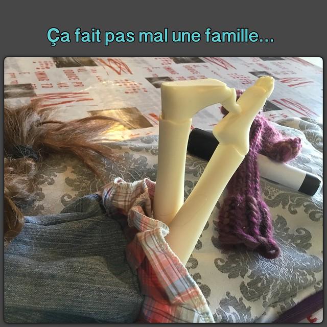 [Agnès et Martial ]les grand breton 21 6 18 - Page 3 28374610089_e72f95ccf9_z