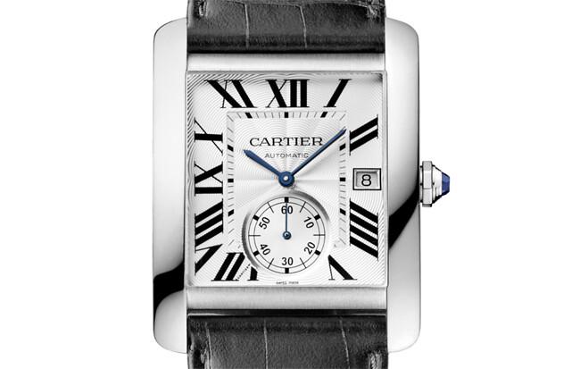 cartier6