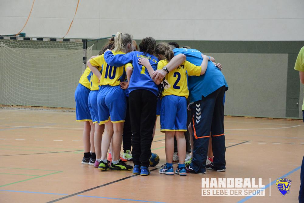 20180224 Laager SV 03 Handball wJD - Schwaaner SV (64).jpg