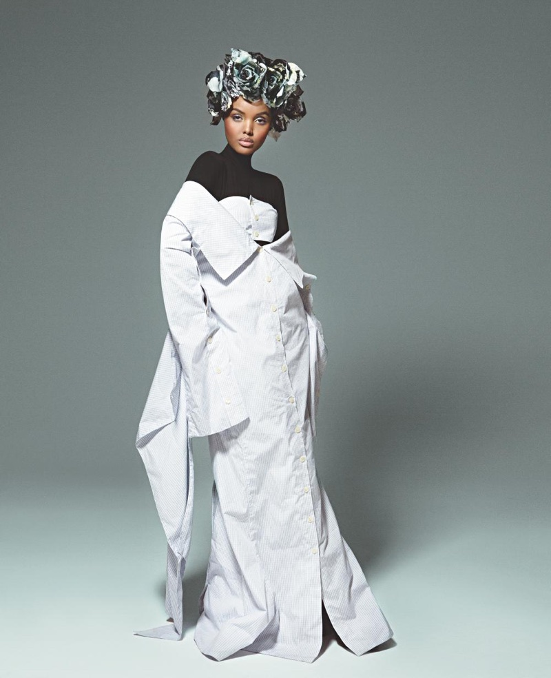 Halima-Aden-Model03