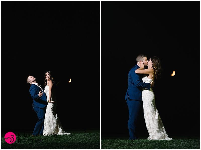 Granite-Links-wedding-Quincy-023