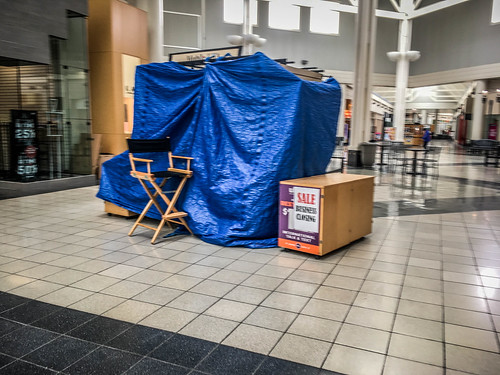 Cascade Mall-7