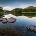 Sunrise at Ullswater #5, Lake District, North West England [Explored]