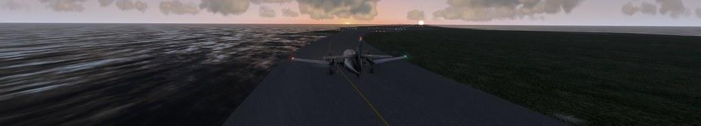 X-Plane 2018-01-25 11-15-09-08