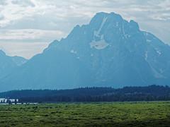 懷俄明州 Wyoming 8/2017