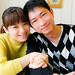 henghonglin posted a photo:
