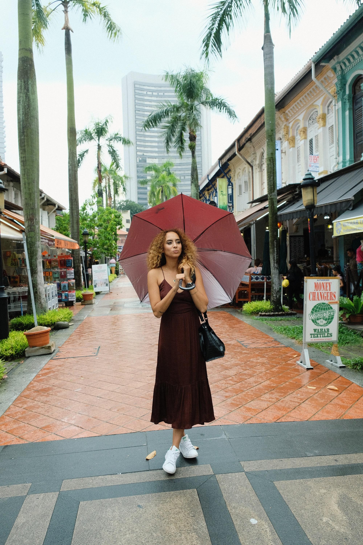 Singapore _ Vita Luna Spirit (13)
