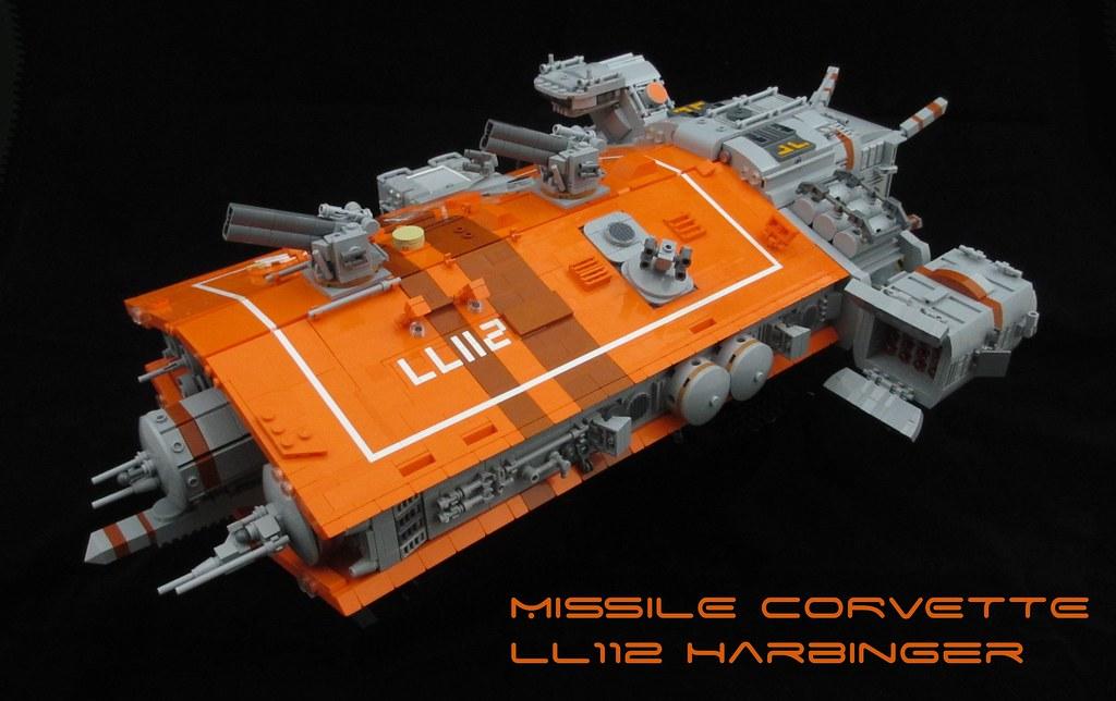 LL112Final