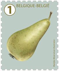 zegels fruit 2018 met tanden 100%.indd