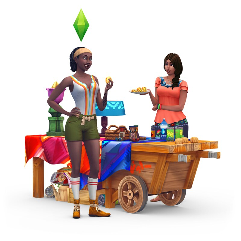 ts4-gp06-quiz-one-of-the-locals-result
