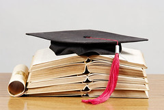 University of south africa courses