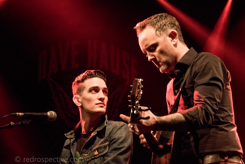 Dave Hause -3333
