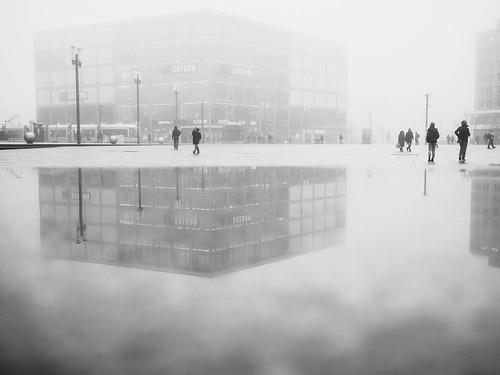 010 Foggy Day