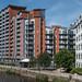 City living at Leeds