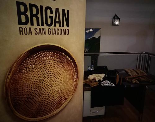 Brigan-8