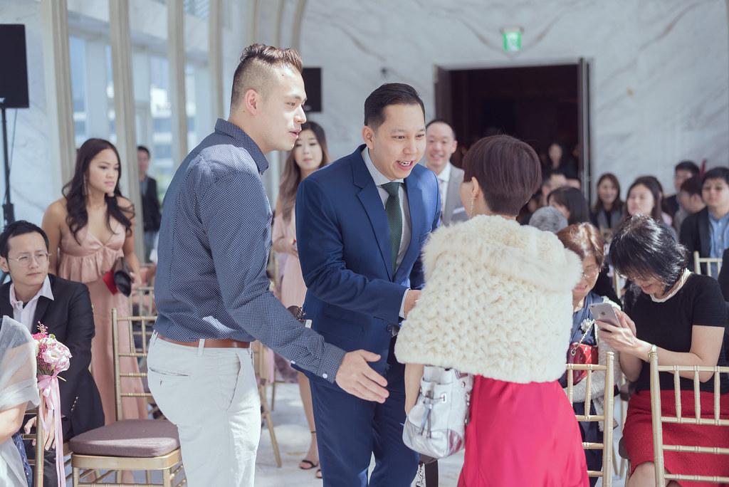 20171022萊特薇庭婚禮記錄 (241)