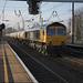 66701 at Ipswich