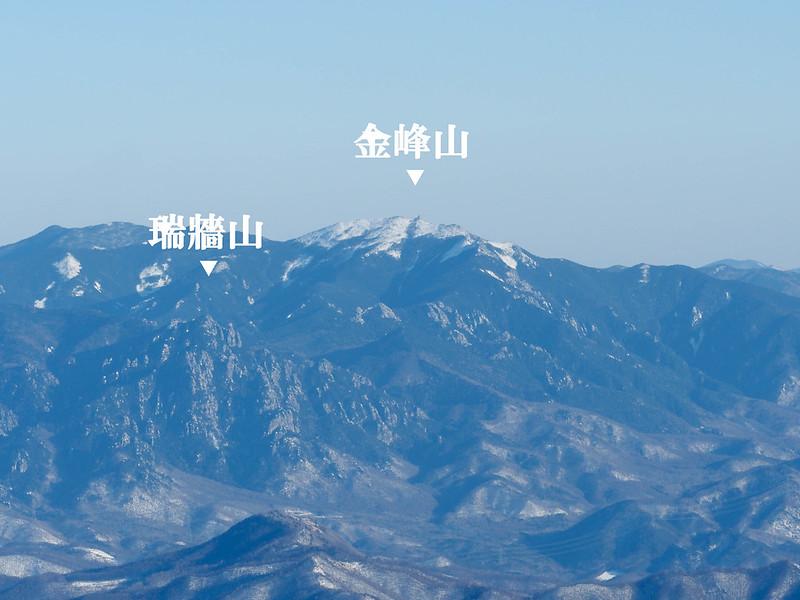 20180127_八ヶ岳(赤岳)_0430-Edit.jpg