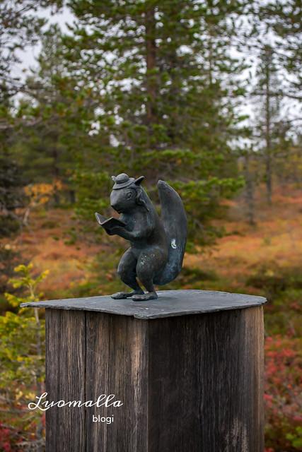 pallasyllästunturin_luonnonpuisto