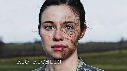 Rio Richlin