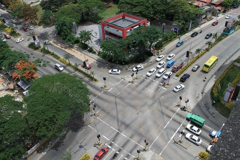Cebu Ayala
