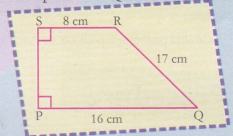 cbse-class-9-maths-lab-manual-area-of-parallelograms-on-the-same-base-6