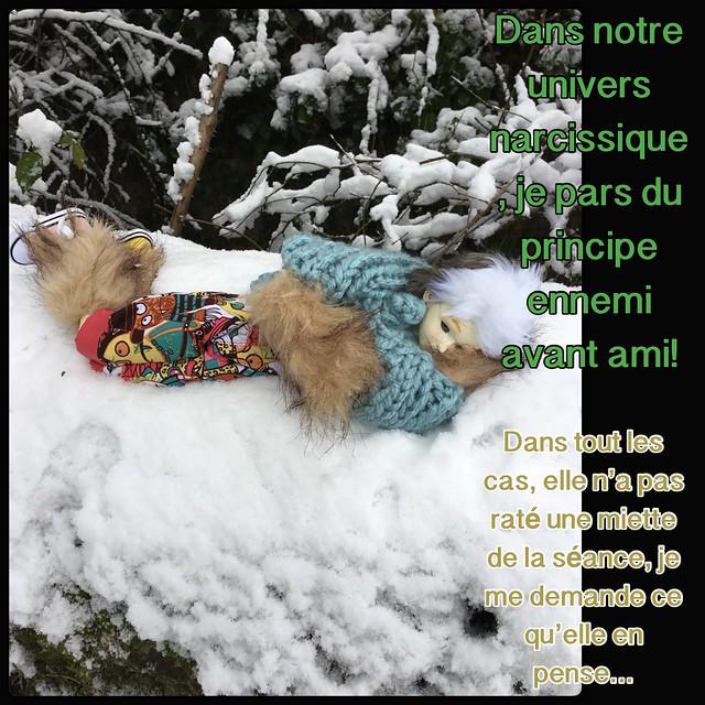 [Agnès et Martial ]les grand breton 21 6 18 - Page 2 40138203811_cab09318d8_z