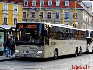 postbus_bd14152_01