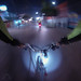 Clásica de noche (4 de 13) por Pax Delgado