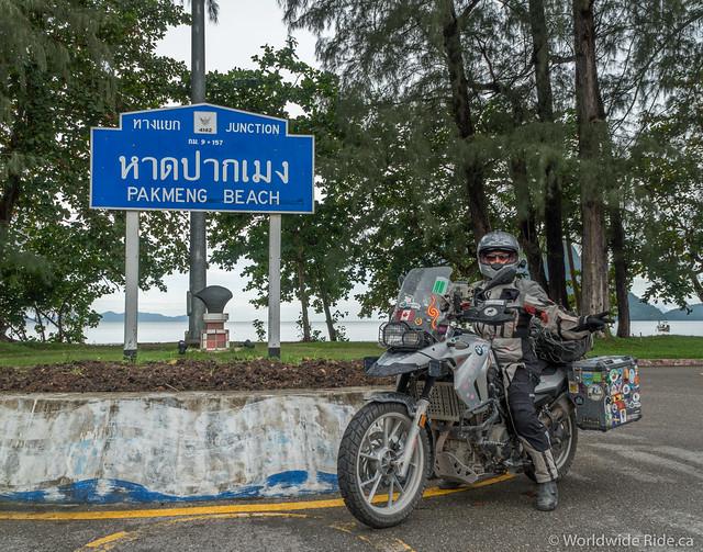 Thailand-101