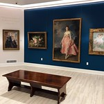 Sun, 02/11/2018 - 2:00pm - Richmond Art Museum