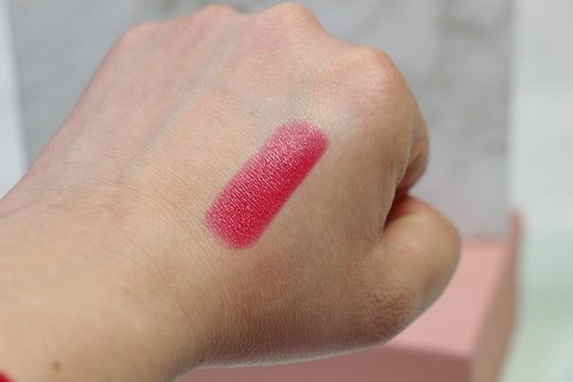 maquillage-printemps-simple-rouge-levres-kiko-blog-mode-la-rochelle-4