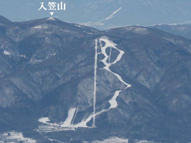 20180128_八ヶ岳(赤岳)_0212-Edit.jpg