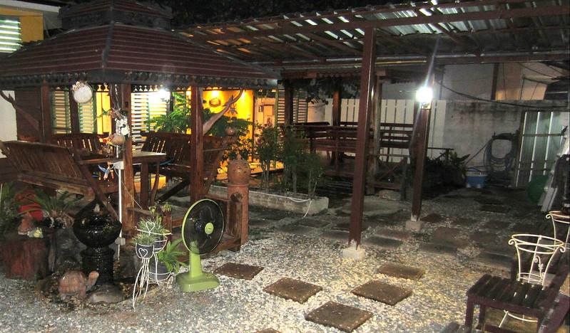 Genki Pattaya Japanese Restaurant
