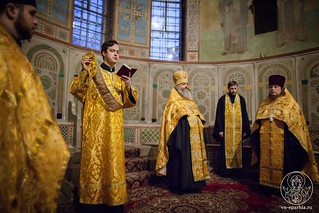 Память святителя Никиты 610