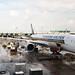 SINGAPORE AIRLINES A350-900XWB 9V-SMP 001