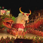 53º Festival de Parintins - AM
