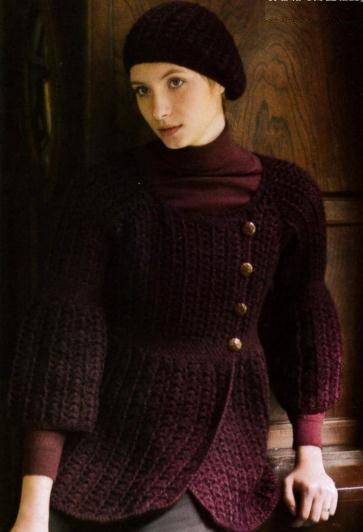 1466_Fashion weaving_30 (1)