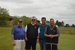 pcc golf 2017 (176)