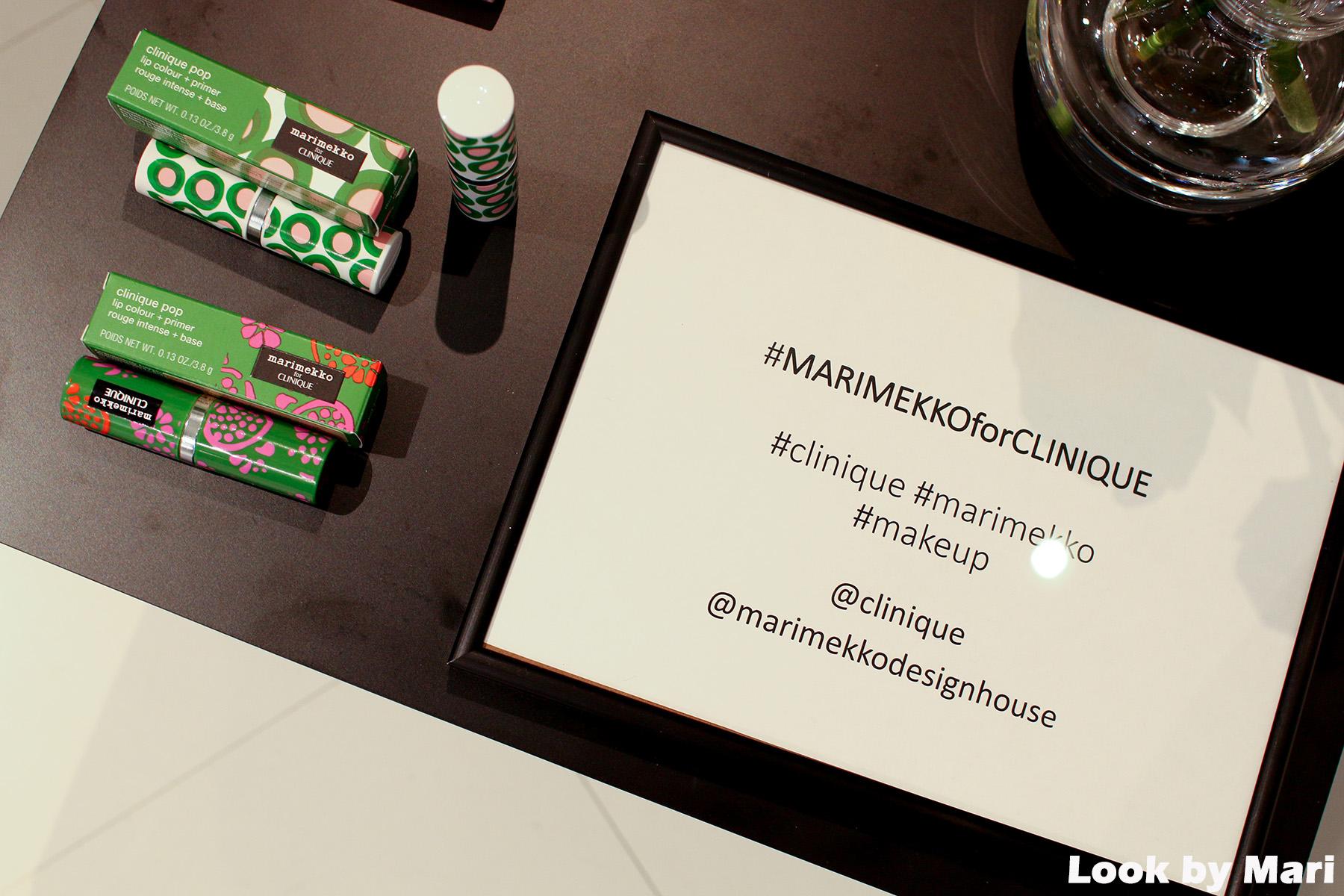 8 marimekko for clinique tuotteet sävyt värit blogi stockmann-2