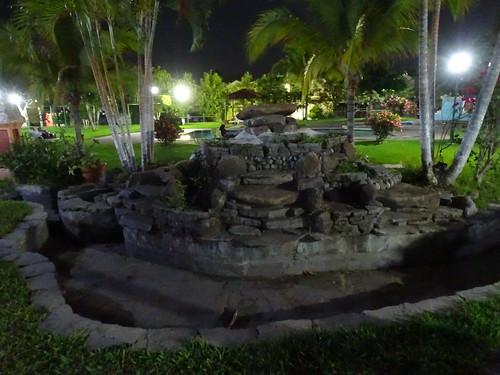 parque rocas fuente