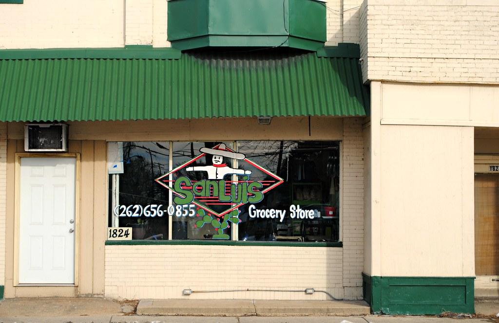 City View Mobile Home Community Kenosha County Wisconsin Tripcarta