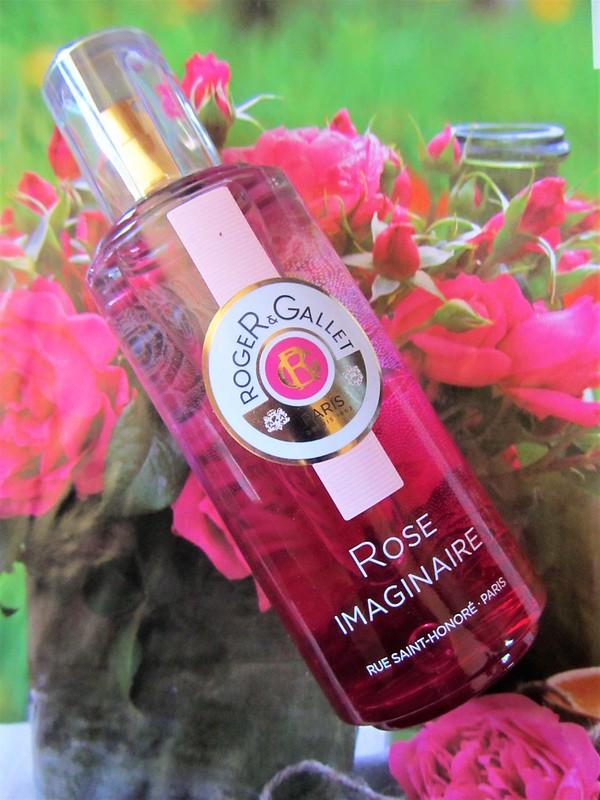 cadeau-saint-valentin-roger-gallet-eauienfaisante-rose-imaginaire-thecityandbeauty.wordpress.com-blog-beaute-femme-IMG_9116 (2)