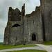 <p><a href=&quot;http://www.flickr.com/people/andreavarju/&quot;>andreavarju</a> posted a photo:</p>&#xA;&#xA;<p><a href=&quot;http://www.flickr.com/photos/andreavarju/26198027058/&quot; title=&quot;Ireland-191&quot;><img src=&quot;http://farm5.staticflickr.com/4671/26198027058_9b83422a5e_m.jpg&quot; width=&quot;180&quot; height=&quot;240&quot; alt=&quot;Ireland-191&quot; /></a></p>&#xA;&#xA;