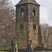 Old St Mary's, Mirfield
