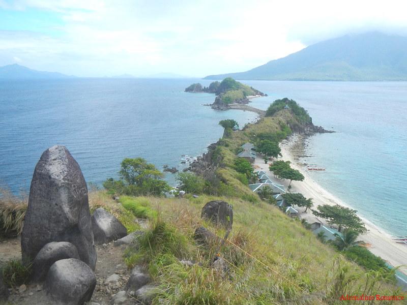 Sambawan_Island_view