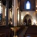 St Paul's Episcopal Cathedral, Dundee  34