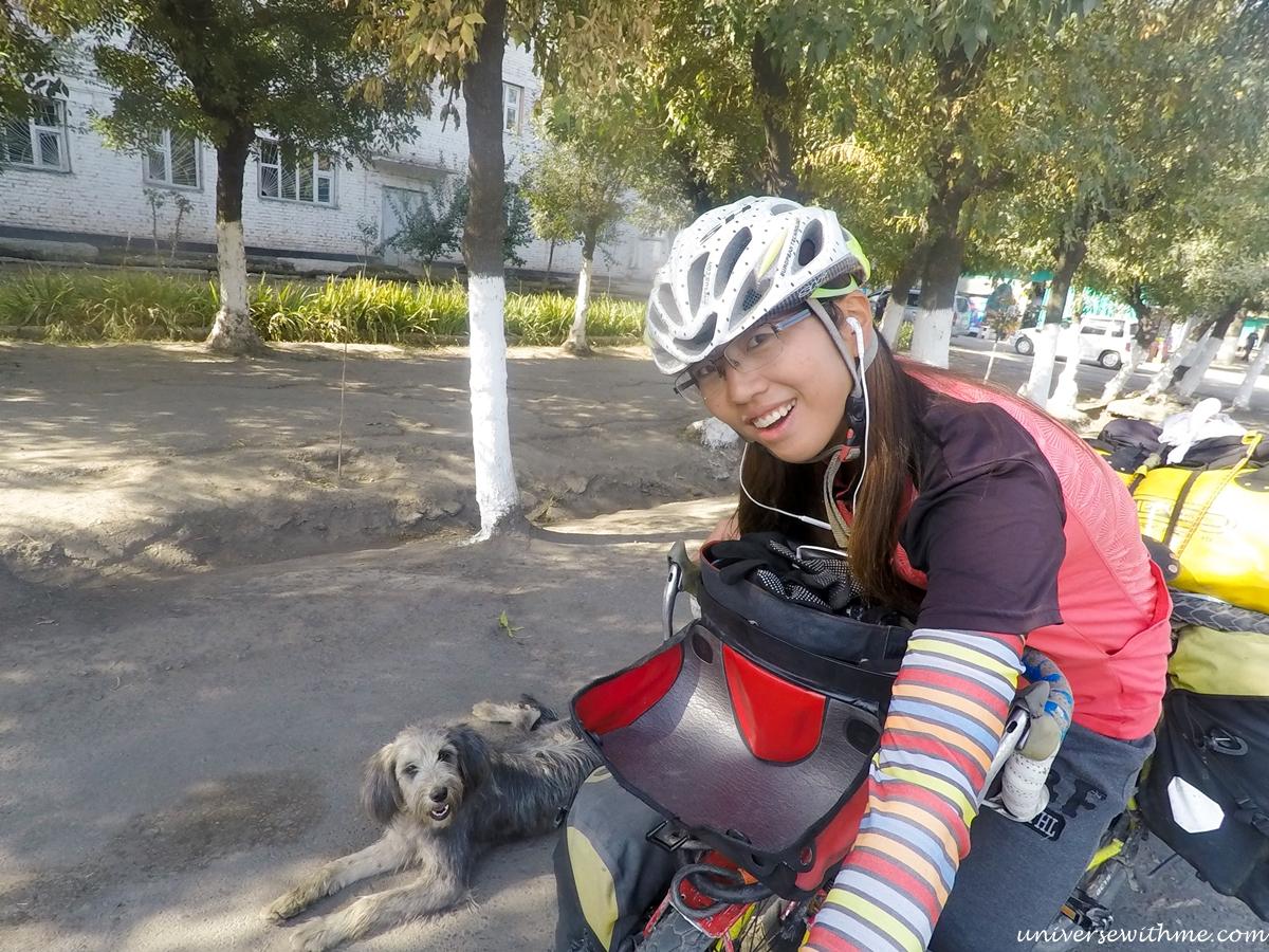 Kyrgyzstan Trip_041